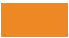 Kolding IMU Logo